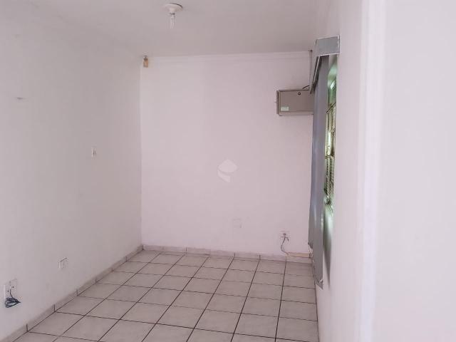 Casa de condomínio à venda com 5 dormitórios em Lixeira, Cuiabá cod:BR7CS12372 - Foto 13