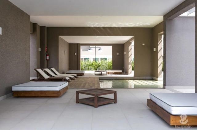 Apartamento à venda com 2 dormitórios em São sebastião, Porto alegre cod:9934080 - Foto 8