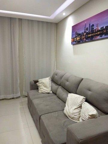 Apartamento para venda tem 45 metros quadrados com 2 quartos em Caixa D'Água - Lauro de Fr - Foto 7