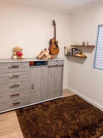 Apartamento com 2 dormitórios à venda, 53 m² por R$ 245.000,00 - Parque da Amizade (Nova V - Foto 10