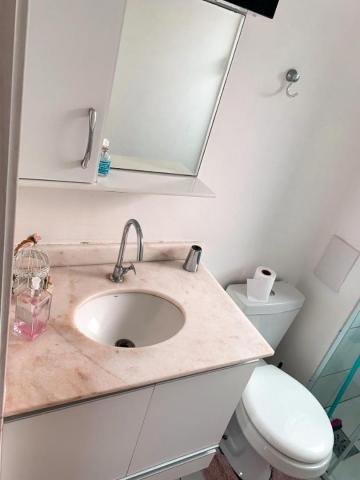 Apartamento com 2 dormitórios à venda, 53 m² por R$ 245.000,00 - Parque da Amizade (Nova V - Foto 12