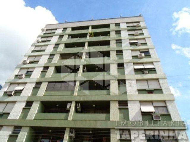 Apartamento para alugar com 3 dormitórios em , cod:I-034337