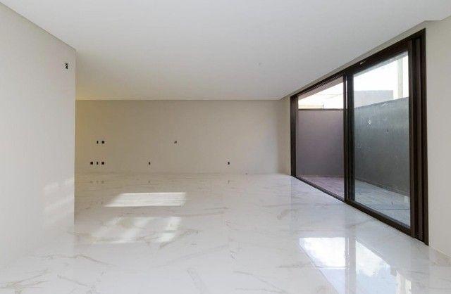 Felix Imóveis| Casa em Curitiba - Foto 4