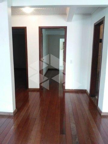 Apartamento para alugar com 3 dormitórios em , cod:I-034495 - Foto 12