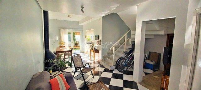 Casa à venda com 3 dormitórios em Hípica, Porto alegre cod:335169 - Foto 2