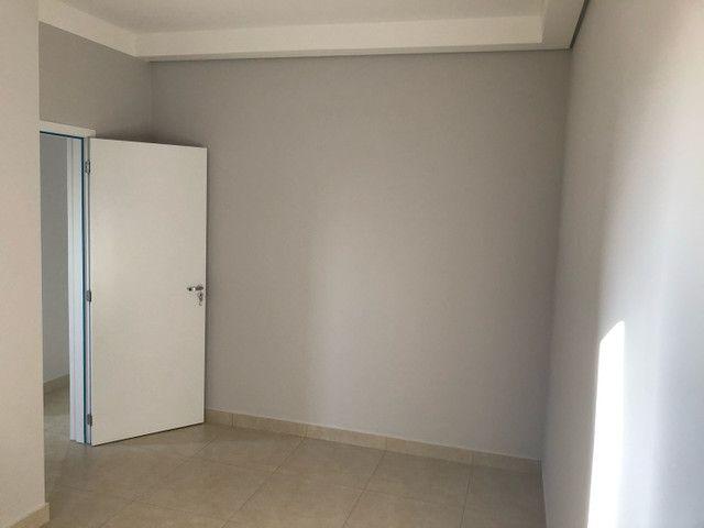 Apartamento The Wall - Araçatuba - Concórdia IV - Foto 13