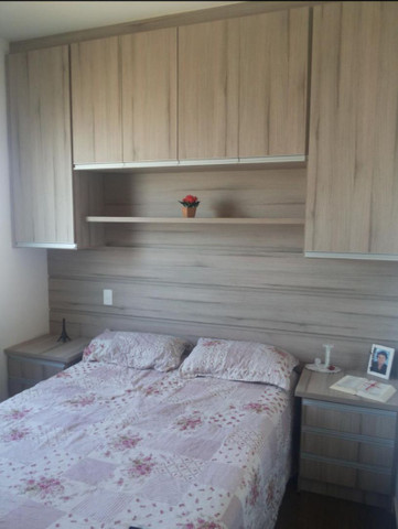 Vende-se apartamento - Foto 3