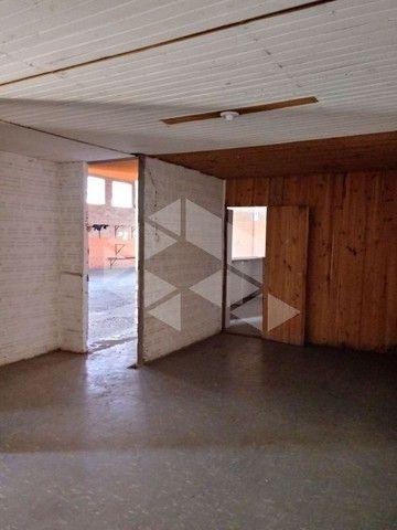Loja comercial para alugar em , cod:I-034379 - Foto 8