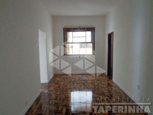 Apartamento para alugar com 3 dormitórios em , cod:I-034242 - Foto 4