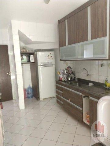 Casa reformada e ampliada em condomínio, bairro Sta Monica 2 - Foto 7