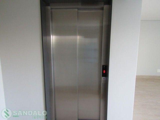 LOCAÇÃO | Apartamento, com 3 quartos em ZONA 01, MARINGA - Foto 5