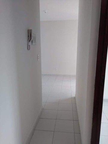 Aluguel de Apartamento Geisel - Foto 12