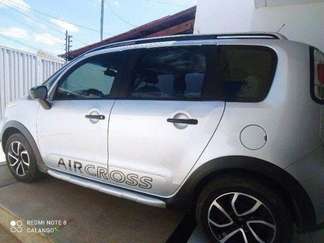 Citroën Aircross - Foto 2