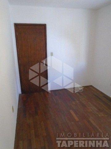 Apartamento para alugar com 2 dormitórios em , cod:I-034348 - Foto 17