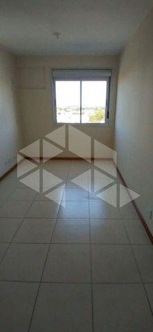 Apartamento para alugar com 1 dormitórios em , cod:I-034326