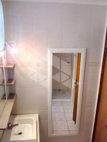 Apartamento para alugar com 2 dormitórios em , cod:I-034507 - Foto 8