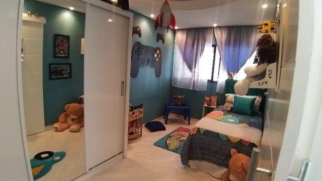 RC Imóveis Vende -Sobrado no Pinheirinho - Maria Angélica - Foto 16
