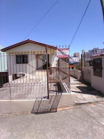 Apartamento para alugar com 2 dormitórios em , cod:I-034432 - Foto 7
