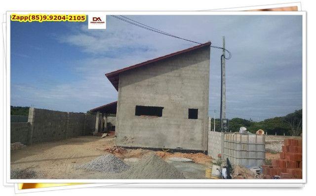 Loteamento Condomínio Fechado - Alameda dos Bouganvilles!!!! - Foto 8