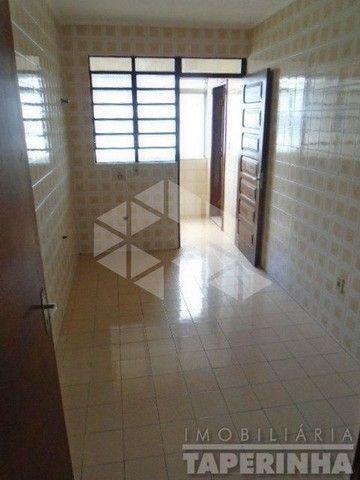 Apartamento para alugar com 2 dormitórios em , cod:I-034348 - Foto 6