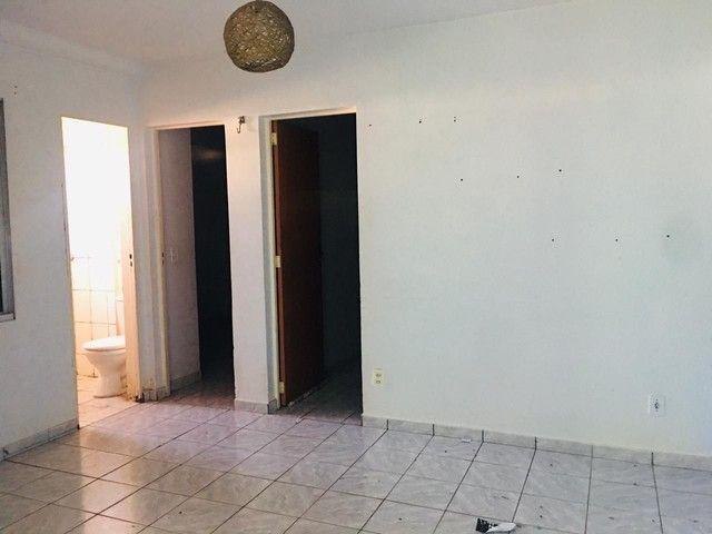 Apartamento térreo Px Cel da OAB a combinar com desconto! - Foto 4