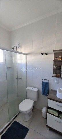 Casa à venda com 3 dormitórios em Hípica, Porto alegre cod:335169 - Foto 12