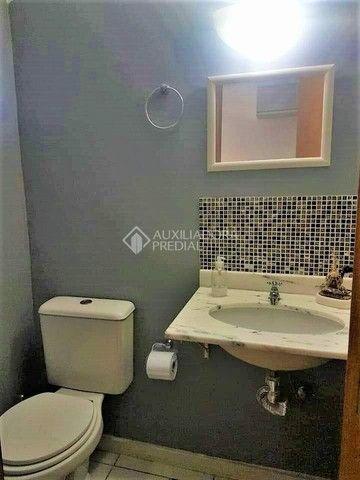 Casa à venda com 2 dormitórios em Hípica, Porto alegre cod:312204 - Foto 18