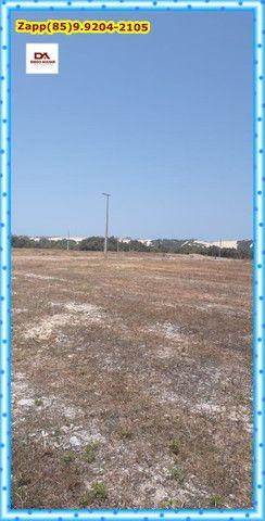 Loteamento Parque Ageu Galdino///Marque sua visita , não perca tempo /// - Foto 2