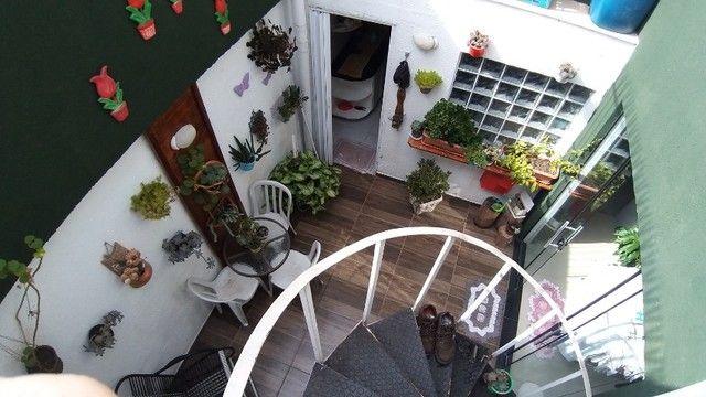 RC Imóveis Vende -Sobrado no Pinheirinho - Maria Angélica - Foto 6