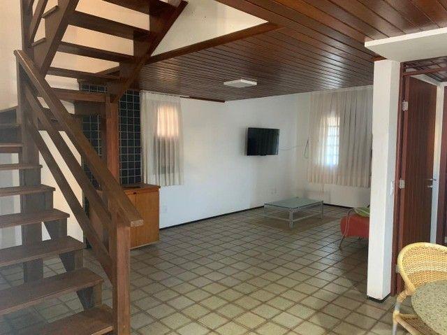 Casa com excelente localização no Porto das Dunas - Foto 6