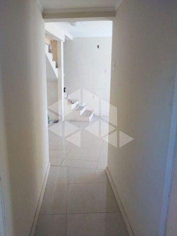 Apartamento para alugar com 2 dormitórios em , cod:I-034483 - Foto 6