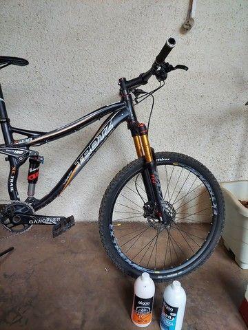 Bike full - Foto 4