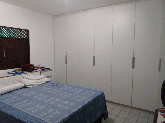 Casa para venda com 1500 metros quadrados com 4 quartos em Santa Lúcia - Maceió - AL - Foto 6