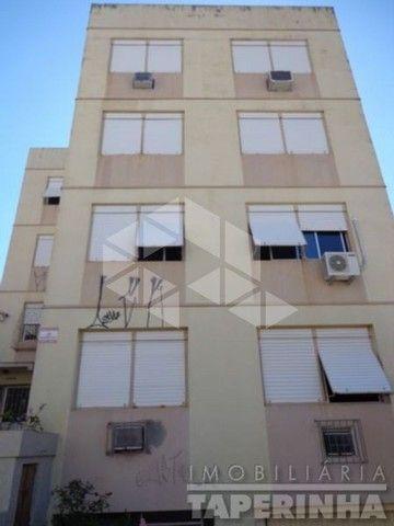 Apartamento para alugar com 1 dormitórios em , cod:I-034261 - Foto 8