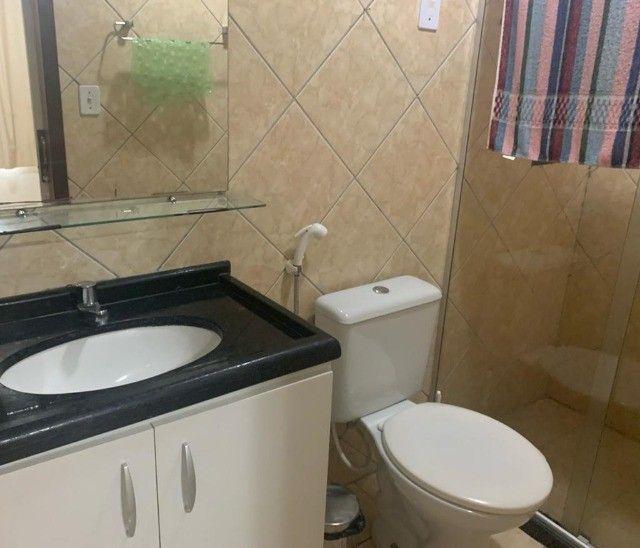 Casa em Condomínio Aluguel Anual - Ref. GM-0029 - Foto 19