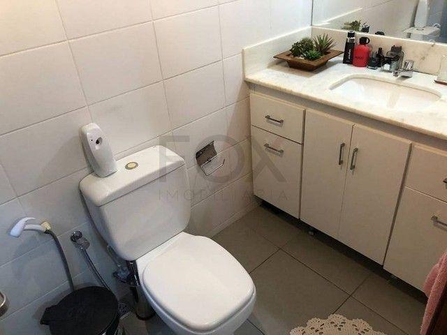 Apartamento para alugar com 3 dormitórios em São pedro, Belo horizonte cod:700580 - Foto 15