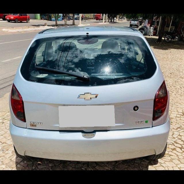 Celta 2011 1.0 Completo - Foto 6