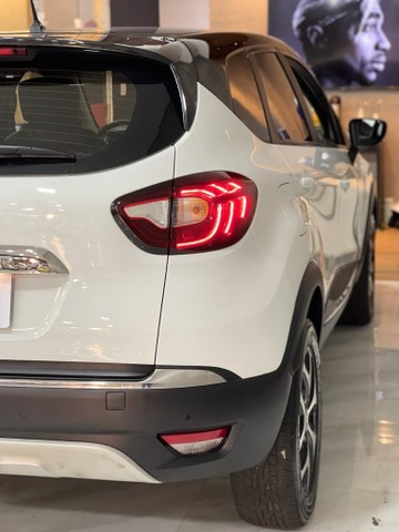 Renault Captur  - Foto 10