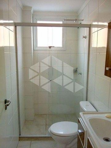 Apartamento para alugar com 1 dormitórios em , cod:I-034513 - Foto 10