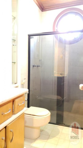 Casa no bairro Santa Monica para aluguel ou venda - Foto 18