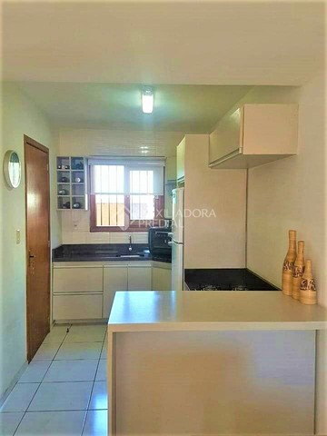 Casa à venda com 2 dormitórios em Hípica, Porto alegre cod:312204 - Foto 3