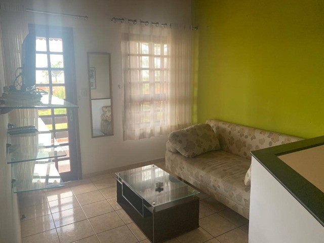 Casa em Condomínio Aluguel Anual - Ref. GM-0029 - Foto 14