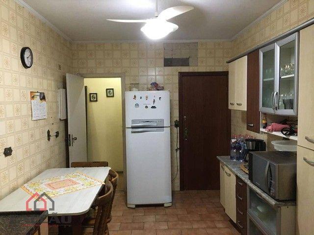 Santos - Apartamento Padrão - Gonzaga - Foto 17