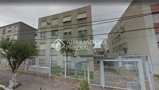 Apartamento à venda com 2 dormitórios em São sebastião, Porto alegre cod:204825 - Foto 18