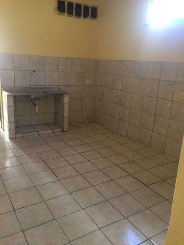 Casa altos 1 suite opcional  e 2 quartos area de serviço  exelente localização  - Foto 4