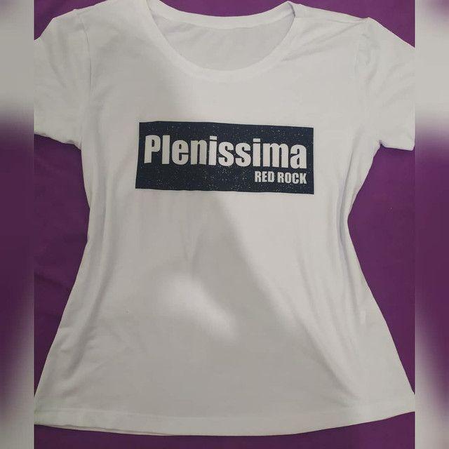 T-shirts - Foto 6