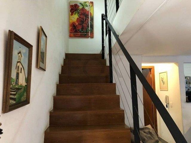 Apartamento para alugar com 3 dormitórios em São pedro, Belo horizonte cod:700580 - Foto 8