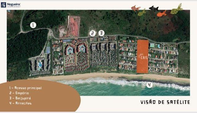 ROB ? Cais Eco Residencia ? somos a evolução do empreendimento de praia, somos um destino - Foto 9