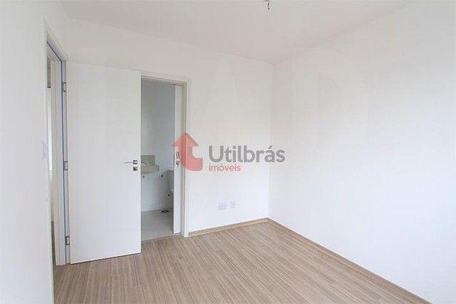 Apartamento à venda, 2 quartos, 2 suítes, 2 vagas, Sion - Belo Horizonte/MG - Foto 10