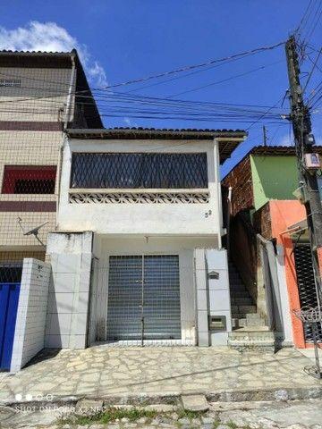 Casa pra vender - Foto 7